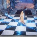 Pawn of the Dead Queen vs Zombies PLAZA Free Download