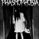 Phasmophobia v0.28.6.5 0xdeadc0de Free Download
