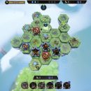 Quinterra Early Access Free Download