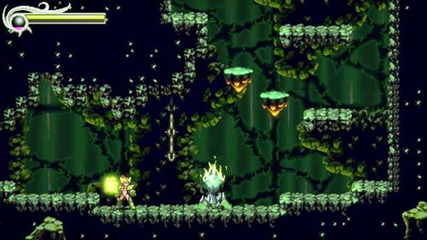 Smelter Razor1911 PC Game