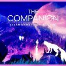 The Companion CODEX Free Download