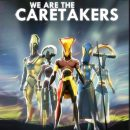 We Are The Caretakers Early Access Free Download