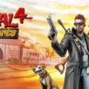 POSTAL 4 No Regerts Thursday Early Access Free Download