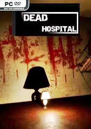 Dead Hospital PLAZA Free Download