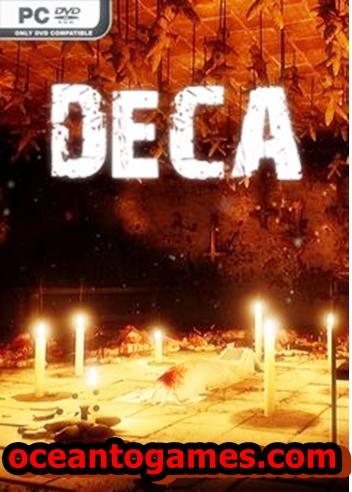Deca PLAZA Free Download