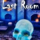 Last Room DOGE Free Download