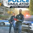 Police Simulator PO The Background Check Early Access Free Download