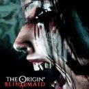 The Origin Blind Maid DOGE Free Download