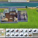 The Sims 4 Deluxe Edition v1.76.81.1020 Anadius Free Download