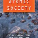 Atomic Society PLAZA Free Download