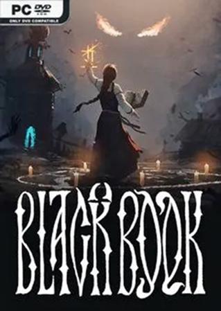 Black Book DOGE Free Download