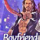 Boyfriend Dungeon GoldBerg Free Download
