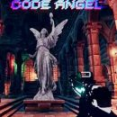 Code angel DARKSiDERS Free Download