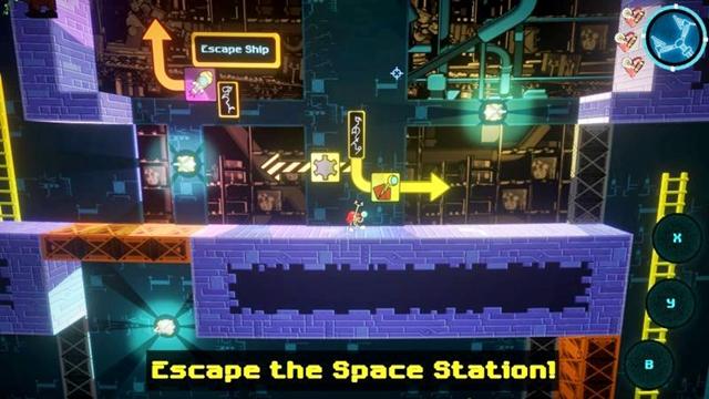CreatorCrate pc game