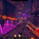 Dread Templar Early Access Free Download
