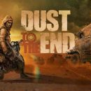 Dust to the End GoldBerg Free Download