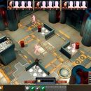 Encased A Sci Fi Post Apocalyptic RPG Early Access Free Download