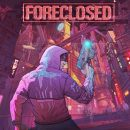 FORECLOSED CODEX Free Download