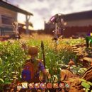 Grounded The Shroom and Doom Early Access Free Download