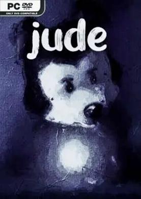 Jude DARKSiDERS Free Download