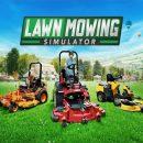 Lawn Mowing Simulator FLT Free Download