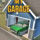 My Garage Early Access Free Download