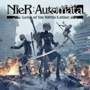 NA Game of the YoRHa Edition CODEX Free Download