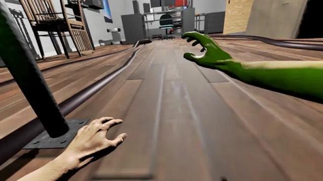 Noosphere CODEX PC Game