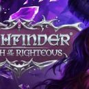 Pathfinder Wrath of the Righteous Final Beta Free Download