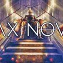 Pax Nova Beyond the Rift PLAZA Free Download