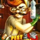 Pest Control PLAZA Free Download