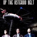 Pirates of the Asteroid Belt DOGE Free Download