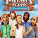 Prison Tycoon Under New Management Early Access Free Download
