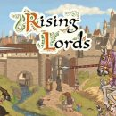 Rising Lords Anniversary Early Access Free Download