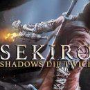 Sekiro Shadows Die Twice v1.02 Free Download