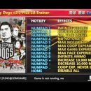 Sleeping Dogs Trainer Free Download