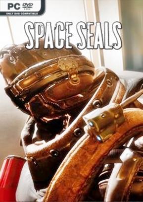 SpaceSeals DOGE Free Download