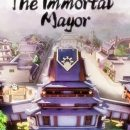 The Immortal Mayor Early Access Free Download