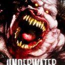 Underwater DARKSiDERS Free Download