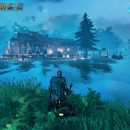 Valheim v0.156.2 Early Access Free Download