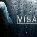 Visage v1.2 Free Download