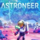 Astroneer The Fall GoldBerg Free Download