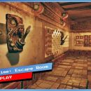 Between Time Escape Room PLAZA Free Download