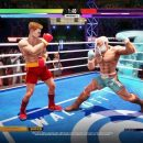 Big Rumble Boxing Creed Champions Pc Game