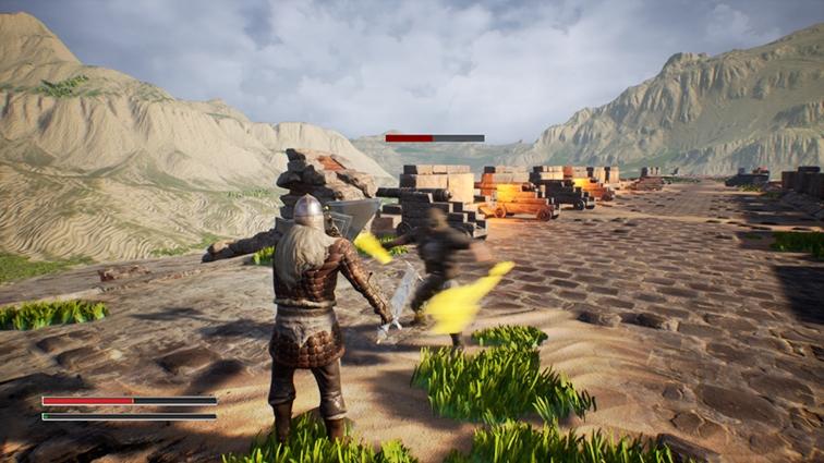 Firelight Fantasy Phoenix Crew DOGE PC Game