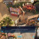 Gamedec FLT Free Download