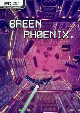 Green Phoenix Pc Game