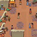 Mandinga A Tale of Banzo SKIDROW Free Download