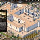 Nebuchadnezzar v1.2.0 PLAZA Free Download