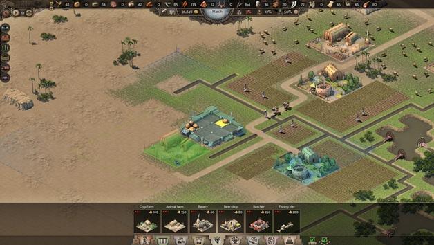 Nebuchadnezzar v1.2.0 PLAZA PC Game